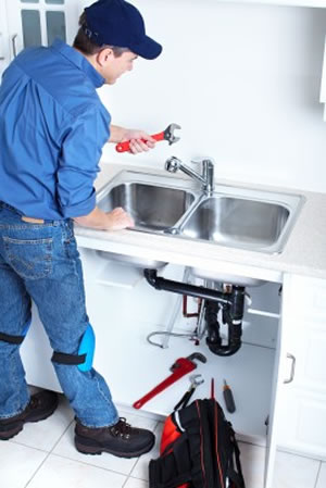 plumbing-services-south-california